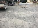 Nowy parking w Błażowej (2)