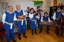 "Konkurs forograficzny ""Skarby folkloru""."