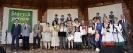 Laureaci Wojewódzkiego Konkursu Kapel Ludowych